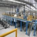 化工设备厂家排名