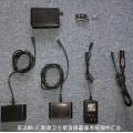 英訊ws-3經濟型 錄音屏蔽器 防非法錄音 無不適感