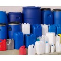 福建厦门PE塑料水塔、加药箱、圆桶、方箱等水处理设备
