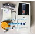 天然氣報警器,SOF索富通天然氣報警器,成套設備