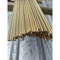 H59黄铜棒 网纹黄铜棒厂家