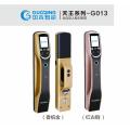 指纹密码锁厂家直供/国青智能锁sell/指纹密码锁代理价格