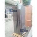 直立式BL-LS230CD 冷藏冷冻防爆冰箱双温防爆冰箱