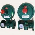 燃气调压装置包括RTZ-25系列润丰提供