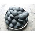 硅锰球团粘合剂生产厂家