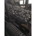 甘肅酒鋼除塵灰壓球粘合劑成本低至60元