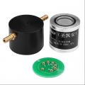 北京正規智能型傳感器銷售價格