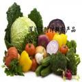 未央区蔬菜配送价格