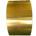鏡面銅板 去應力黃銅TA