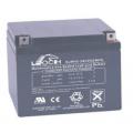 理士蓄电池DJM12120  12V120AH代理销售
