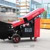 河北滄州 小型細石混凝土泵廠家電話