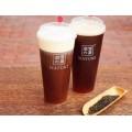 奈雪的茶奶茶加盟費多少錢 奶茶店加盟10大品牌