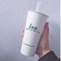 2019年一點點奶茶加盟費多少 10平米輕松開店