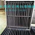 广州南沙防静电塑料万通板 聚丙烯万通塑料板贴EVA箱生产
