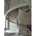 室內卷板樓梯組裝靈活_呼倫貝爾室內卷板樓梯舒適健康[闊勤]