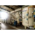 安徽制氮机,安徽制氮设备厂家,价格