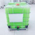 浙江绍兴厂家直销1000L加厚吨桶1吨滚塑千升桶