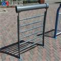 不锈钢复合管护栏 不锈钢复合管护栏价格多少钱一米