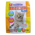 供应北京猫粮包装袋,猫砂包装袋,自立拉链袋