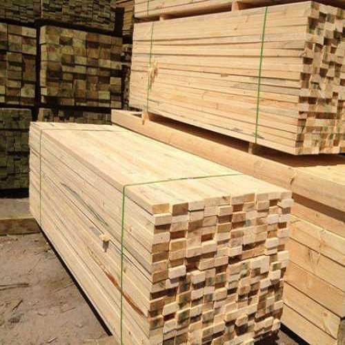 山东木材板材
