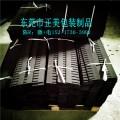 广州塑料瓦楞板 塑料pp中空板隔板 贴EVA防静电塑胶万通板