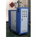 供應全自動電加熱蒸汽鍋爐 48千瓦電熱蒸汽發生器