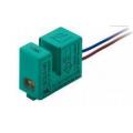 倍加福傳感器 SC3.5-G-N0