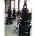 潛水軸流泵生產廠家