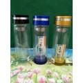 云南昆明水杯廠家生產定做保溫杯禮品杯玻璃杯廣告水杯批發印字