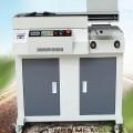 高端印刷設備多少錢