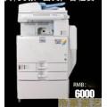 烤瓷相片打印機瓷像機器多少錢