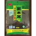 销售哈尔滨干货包装袋,木耳包装袋,茶叶包装袋