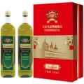 皇家戈麦斯橄榄油批发、戈麦斯橄榄油代理