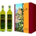 皇家戈麦斯橄榄油团购、戈麦斯橄榄油进口商
