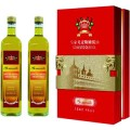 大品牌皇家戈麦斯橄榄油、高品质戈麦斯橄榄油