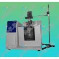 加法潤滑油低溫布氏粘度測定器