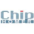 Chip HOMER代理 啟攀微電子一級代理商 CP2113