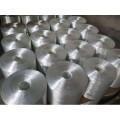 中山市供应工程塑胶增强通用级无碱玻璃纤维纱