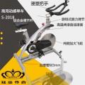 健身房商用動感單車