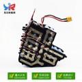 平衡車電池組、PLUS電池組:50.4V6Ah的價格