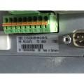 優勢HMV01.1R-W0045-A-07-NNNN