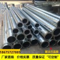 佛山白铁螺旋风管生产厂家   车间除尘通风设备