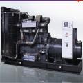 800KW上柴柴油發電機組發電機價錢