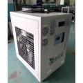 小型工业冷水机多少钱一台