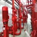 室外消防維護方案