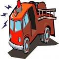 國際消防救援設備生產商
