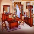 金宜轩美式家具品牌