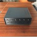 英訊YX-007-F6 分布式辦公室會議室錄音屏蔽系統