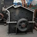 箱式破碎機 福建玄武巖新型液壓開箱制砂機 全自動石子制砂機