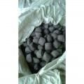硅铁厂铝矾土压球粘结剂 铝矾土成型粘结剂